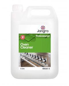 Oven Cleaner 5 litre