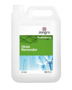 Glass Renovator 2.5 litre