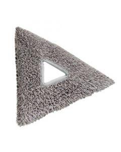 Stingray Deep Clean Microfibre TriPad