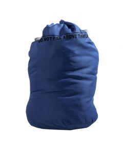 Safeknot Bag 70x101cm Blue