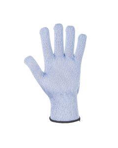 Bladeshades Cut Resistant Glove Blue - Size M