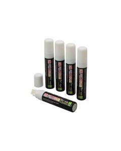 Liquid Chalk Pens 15mm White