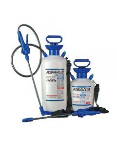 Pressure Sprayer 1 x 10 Litre